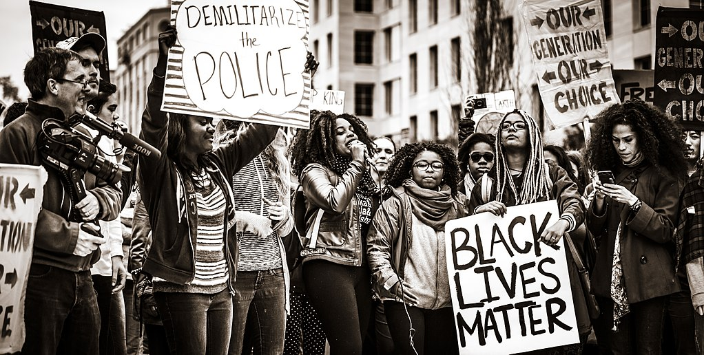 1024px-Black_Lives_Matter_Protest
