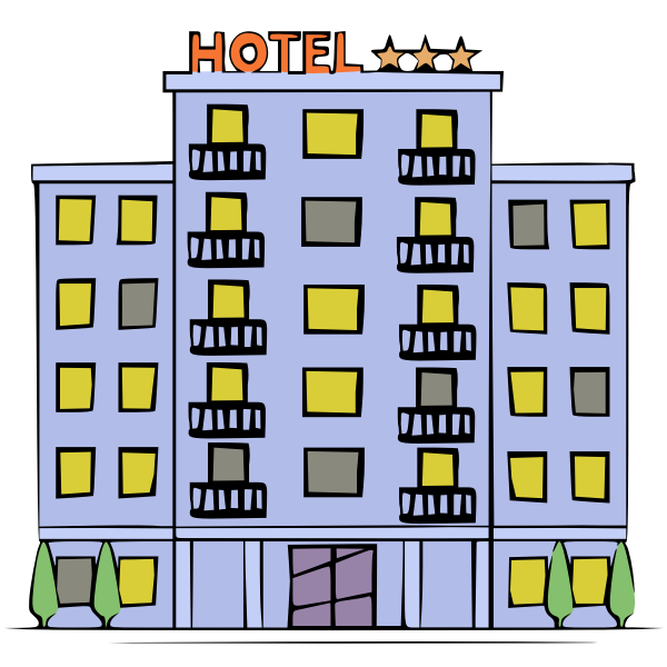 the infinite hotel paradox