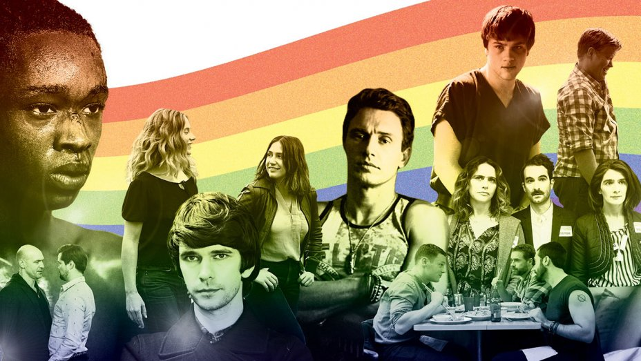 8 Excellent LGBTQIA+ Films You Must Watch
